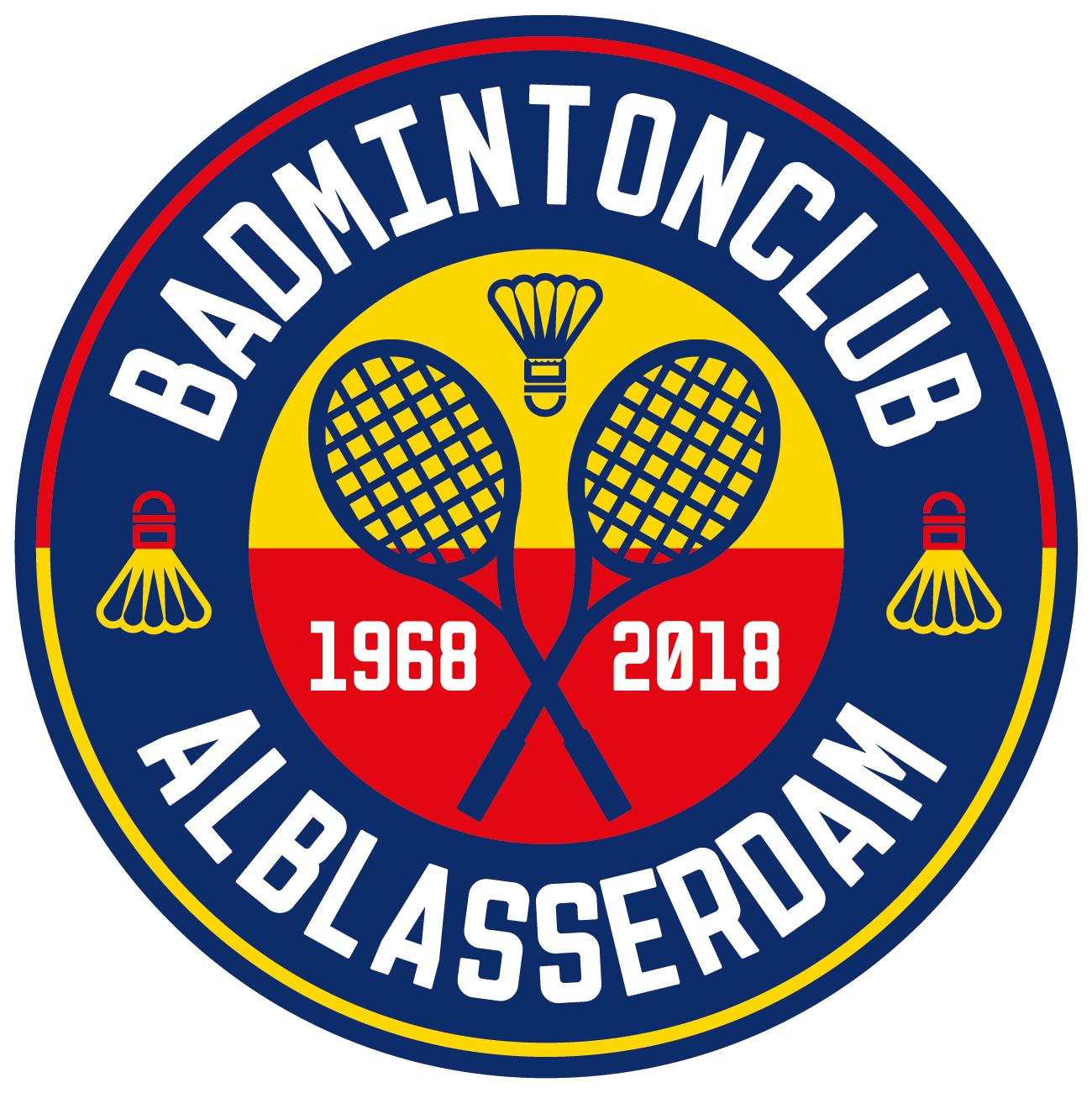 Badminton Club Alblasserdam